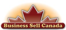 More - Business For Sale - Toronto Area