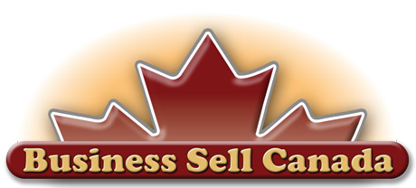 Business Sell Canada -- Buy or Sell a  profitable Canadian Business 'For Sale'.